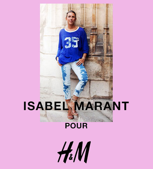 isabel-marant-x-hm1