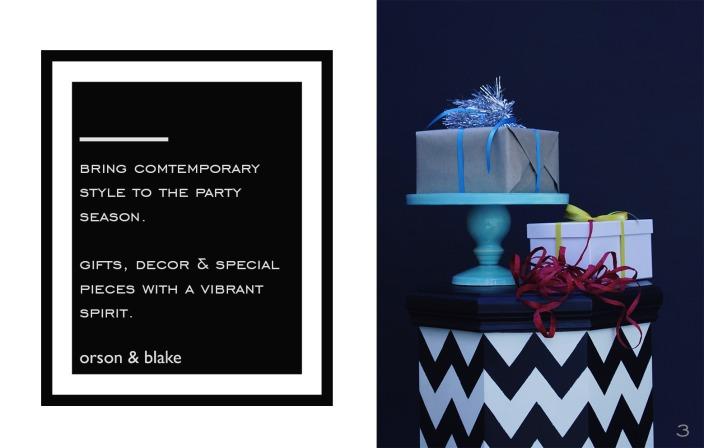 3-Gift wrap