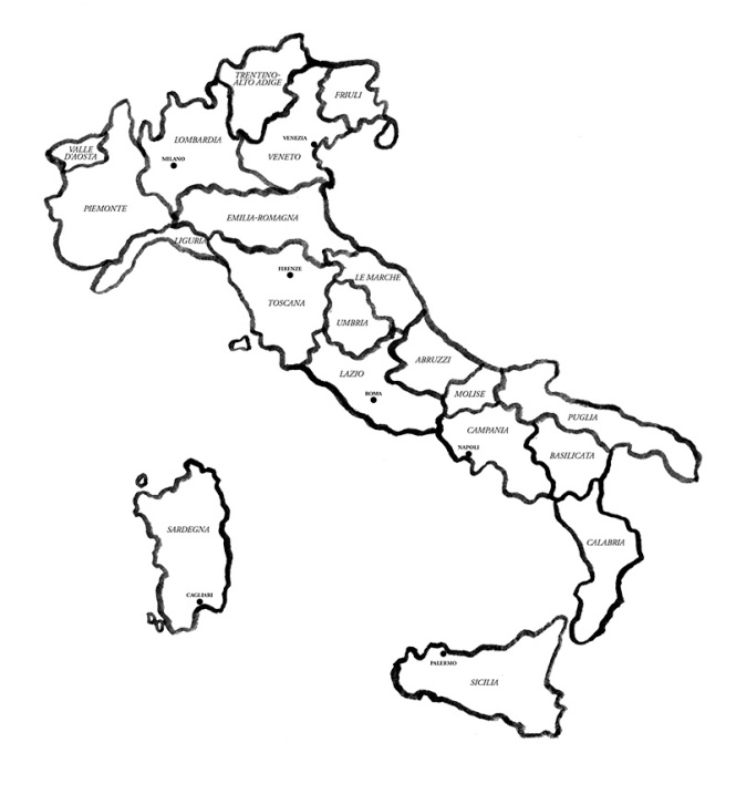 Italy-with-regions-large