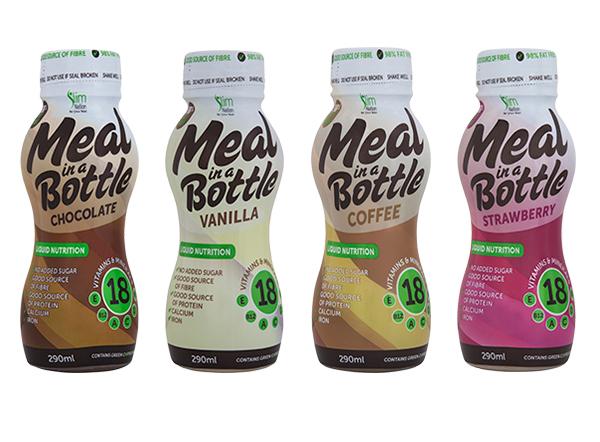 meal-in-bottle-1